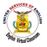 USE el Inglés on line